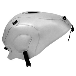 Bagster Tank cover TT 600 / SPEED FOUR - light grey