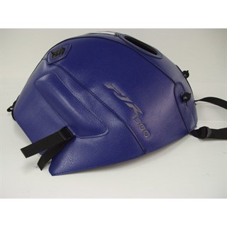 Bagster Tank cover FJR 1300 - baltic blue