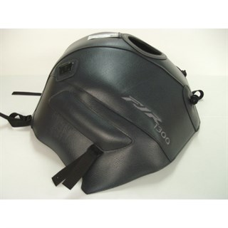 Bagster Tank cover FJR 1300 - anthracite