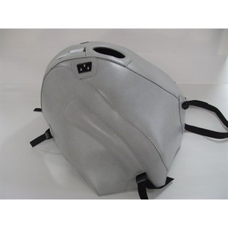 Bagster Tank cover RST 1000 FUTURA - light grey