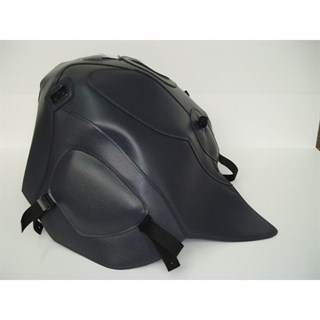 Bagster Tank cover ETV1000 CAPONORD - anthracite