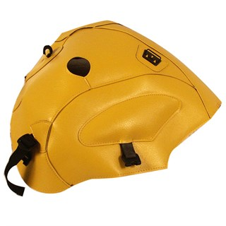 Bagster Tank cover VARADERO 125 - surf yellow
