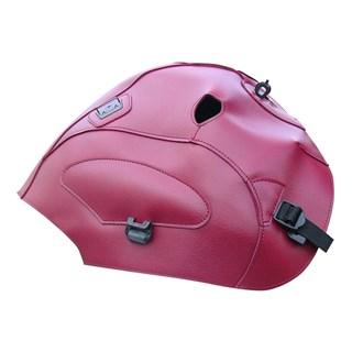 Bagster Tank cover VARADERO 125 - light claret