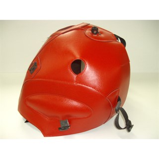 Bagster Tank cover VARADERO 125 - red