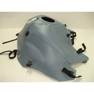 Bagster Tank cover R1150 R / R1150 ROCKSTER / R850 R - slate grey