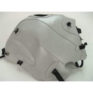 Bagster Tank cover R1150 R / R1150 ROCKSTER / R850 R - light grey