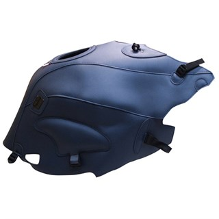 Bagster Tank cover R1150 R / R1150 ROCKSTER / R850 R - night blue
