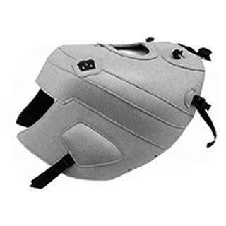 Bagster Tank cover CANYON 900 / NAVIGATOR 1000 - light grey