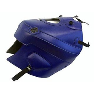 Bagster Tank cover CANYON 900 / NAVIGATOR 1000 - baltic blue
