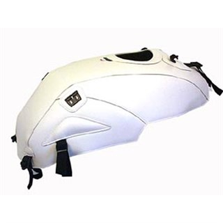 Bagster Tank cover X1 (WITHOUT AIR INLET) - white