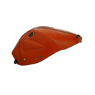 Bagster Tank cover YZF R1 - red