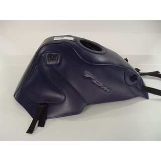 Bagster Tank cover TDM 900 - dark blue