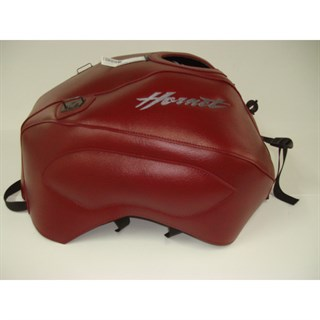 Bagster Tank cover 900 HORNET - light claret