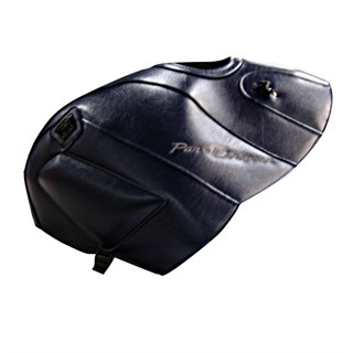 Bagster Tank cover ST 1300 PAN EUROPEAN - dark blue