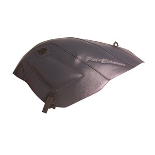 Bagster tank cover ST 1300 PAN EUROPEAN - anthracite