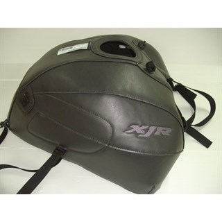 Bagster Tank cover XJR 1300 XJR - sky grey