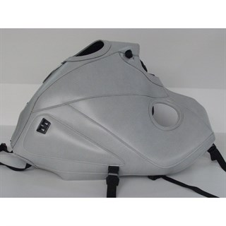 Bagster Tank cover R1150 GS ADVENTURE - grey