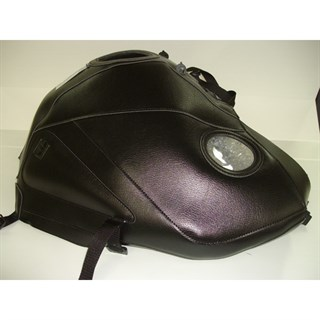Bagster Tank cover R1150 GS ADVENTURE - black
