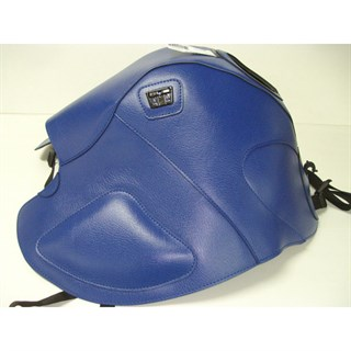 Bagster Tank cover R1150 RS - blue