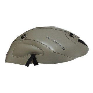 Bagster Tank cover Z1000 - sand