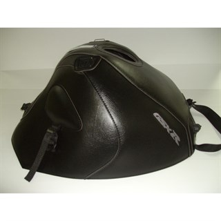 Bagster Tank cover GSX 1000R - black