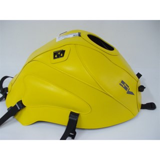 Bagster Tank cover SV 650N / SV650 S / SV 1000 - surf yellow