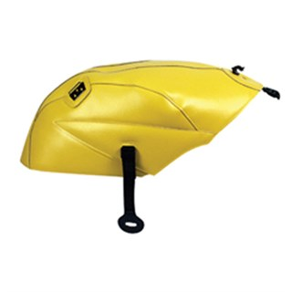 Bagster Tank cover CBR 600RR - buttercup yellow