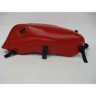 Bagster Tank cover 749 / 999 - red