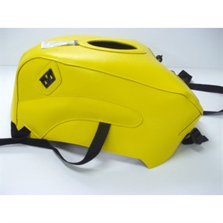 Bagster Tank cover 749 / 999 - surf yellow