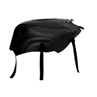 Bagster Tank cover 749 / 999 - black