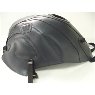 Bagster Tank cover BREVA 750 - anthracite