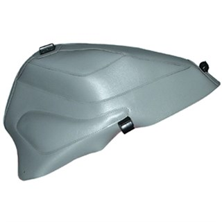 Bagster Tank cover 600 DAYTONA - light grey