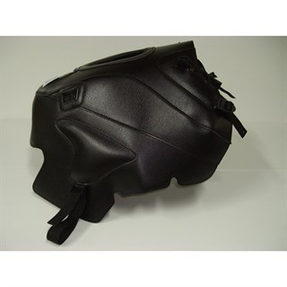 Bagster Tank cover MULTISTRADA - black