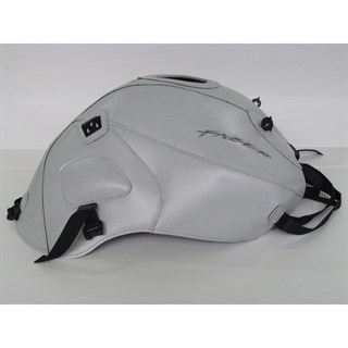 Bagster Tank cover FZS FAZER 600 / 600 S / 600 S2 - light grey