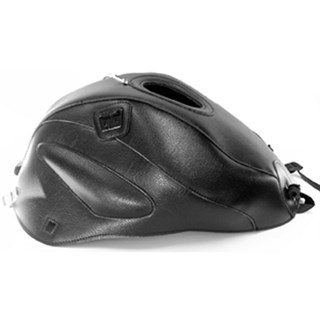 Bagster Tank cover ZX 10R - black