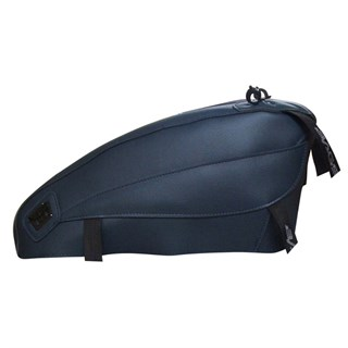 Bagster Tank cover SPORTSTER 13 L - night blue