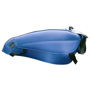 Bagster Tank cover SPORTSTER 13 L - blue