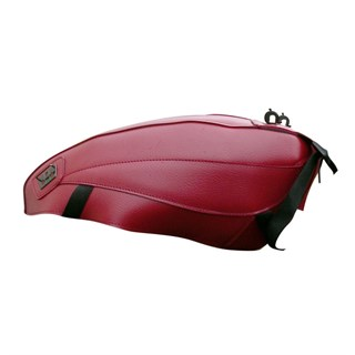 Bagster Tank cover SPORTSTER 13 L - dark red