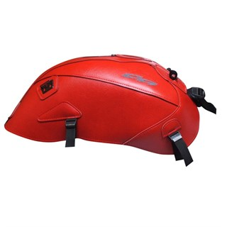 Bagster Tank cover CG 125 - red