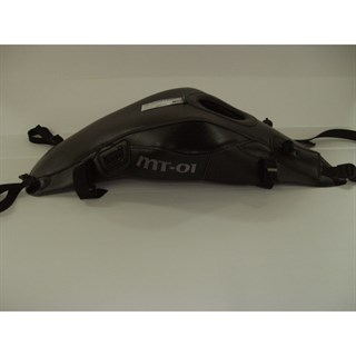 Bagster Tank cover MT-01 - black