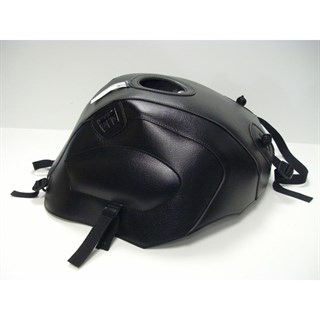 Bagster Tank cover SPEED TRIPLE 1050 - black