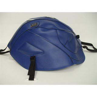 Bagster Tank cover SPRINT GT 1050 / ST 1050 - blue