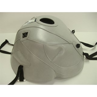 Bagster Tank cover SPRINT GT 1050 / ST 1050 - light grey