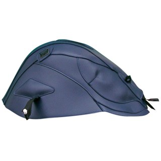 Bagster Tank cover SPRINT GT 1050 / ST 1050 - dark blue