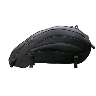 Bagster Tank cover ROCKET III - black