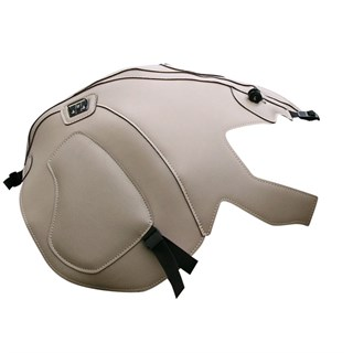 Bagster Tank cover R1200 RT - champagne