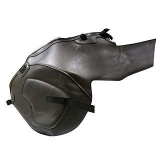 Bagster Tank cover R1200 RT - sky grey