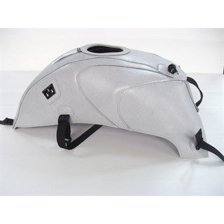 Bagster tank cover R1200 ST - grey