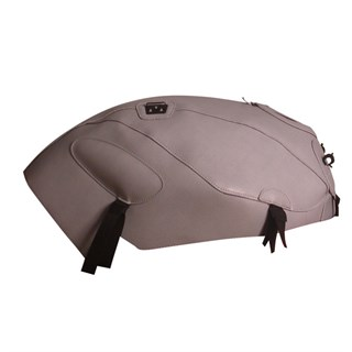 Bagster Tank cover 1000 S - grey