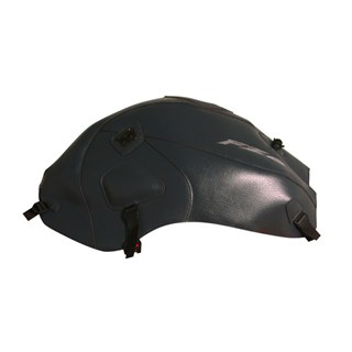 Bagster Tank cover FZ6 N - anthracite